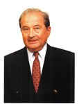 Dobsa Sándor - zongora zenekar vezető, művészeti vezető 1963-2005 (†2005)