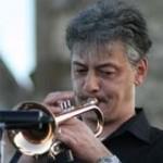 Varga Gábor - trombita, szárnykürt