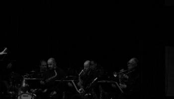 Szulák Andrea Valentinnapi koncert 2015.